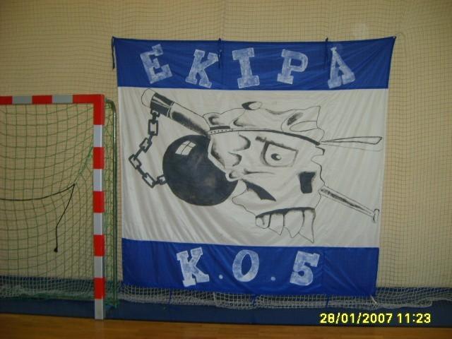ekipako5