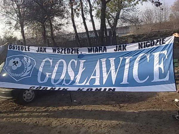 goslawice