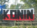 konin_nar1