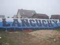 lancuchy2