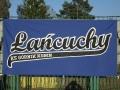 lancuchy3