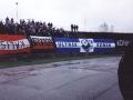 Górnik Konin - Chrobry Głogów (sezon 1995/96)