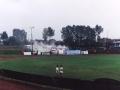 KS Myszków - Górnik Konin (sezon 1995/96)