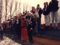 Naprzód Rydułtowy - Górnik Konin (sezon 1995/96)