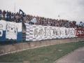 Górnik Konin - Chrobry Głogów (sezon 1996/97)