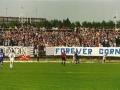 Górnik Konin - Pogoń Szczecin (sezon 1996/97)