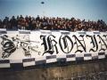 Górnik Konin - Szombierki Bytom (sezon 1996/97)