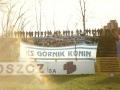 Zawisza Bydgoszcz - Górnik Konin (sezon 1996/97)