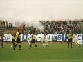 Górnik Konin - GKS Katowice (sezon 1997/98)