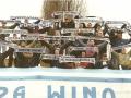 Naprzód Rydułtowy - Górnik Konin (sezon 1997/98)
