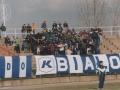 Mecz nieznany? (sezon 1997/98)