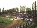 Górnik Wałbrzych - Śląsk Wrocław (sezon 1997/98)