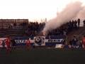 Górnik Konin - Widzew Łódź (sezon 1998/99)