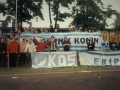 Tur Turek - Górnik Konin (sezon 2000/01)