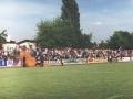 Victoria Września - Górnik Konin (sezon 2000/01)