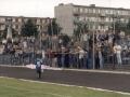 Unia Janikowo - Górnik Konin (sezon 2001/02)
