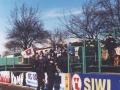 Victoria Września - Górnik Konin PP (sezon 2001/02)