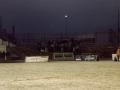 Arka Gdynia - Górnik Konin (sezon 2002/03)