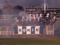 Górnik Konin - ŁKS Lódź (sezon 2002/03)