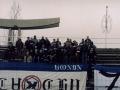 Górnik Konin - Ruch Radzionków (sezon 2002/03)