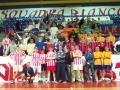 Turniej kibiców w Ostrowie Wlkp. (sezon 2002/03)
