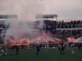 GKS Bełchatów - Górnik Konin (sezon 2003/04)