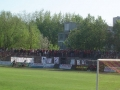 Jagiellonia Białystok - Górnik Konin (sezon 2003/04)