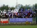 Górnik Konin - Arka Gdynia (sezon 2003/04)