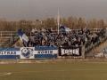 Górnik Konin - Piast Gliwice (sezon 2003/04)