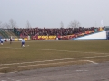 Górnik Konin - Pogoń Szczecin (sezon 2003/04)