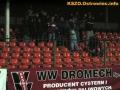 KSZO Ostrowiec - Górnik Konin (sezon 2003/04)