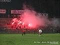 ŁKS Łódź - Górnik Konin (sezon 2003/04)