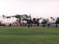 Ostrovia Ostrów - KKS Kalisz (sezon 2003/04)
