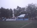 Polonia Golina - Górnik Konin (sezon 2004/05)