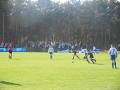 Orzeł Grzegorzew - Górnik Konin (sezon 2004/05)
