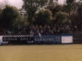 Górnik Konin - Górnik Kłodawa (sezon 2004/05)