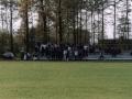 GKS Olszówka - Górnik Konin (sezon 2004/05)