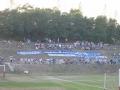 Polonus Kazimierz B. - Górnik Konin (sezon 2005/06)