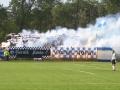 Górnik Konin - Sparta Konin (sezon 2005/06)