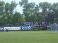 Górnik Konin - Tur Turek (sezon 2005/06)