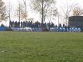 Czarni Ostrowite - Górnik Konin (sezon 2005/06)