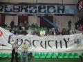 Turniej kibiców w Wałbrzychu (sezon 2005/06)