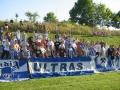Zjednoczeni Zagórów - Górnik Konin (sezon 2005/06)
