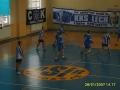 Cobra Cup w Krotoszynie (sezon 2006/07)