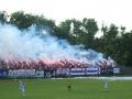 Górnik Konin - LKS Gołuchów (sezon 2006/07)