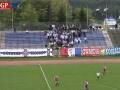 Gwardia Koszalin - Gryf Słupsk (sezon 2011/12)