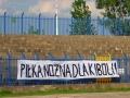 Górnik Konin - Sparta Brodnica (sezon 2011/12)