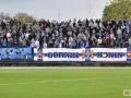 Górnik Konin - Sokół Kleczew (sezon 2011/12)