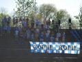 Górnik Konin - Polonia Leszno (sezon 2011/12)