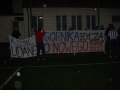 Mecz Noworoczny 2012